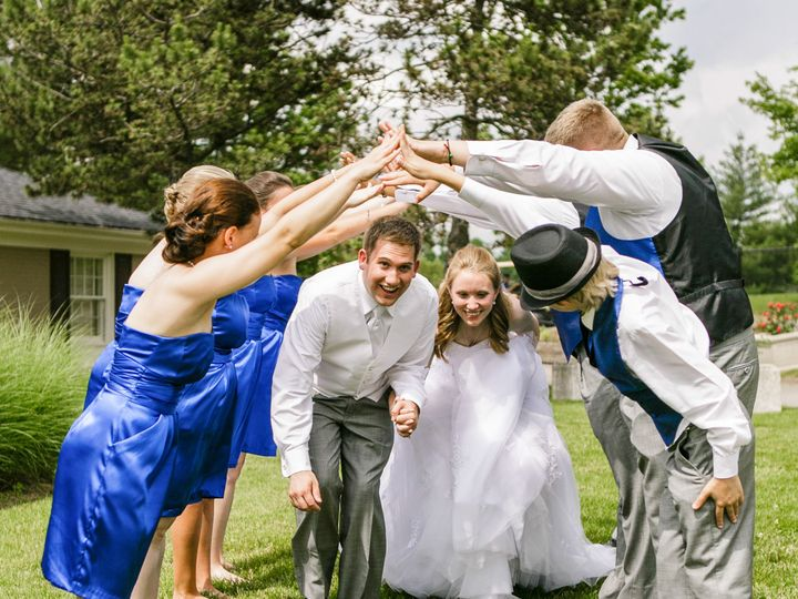 Tmx 1392211473645 Up2a271 Winchester wedding videography