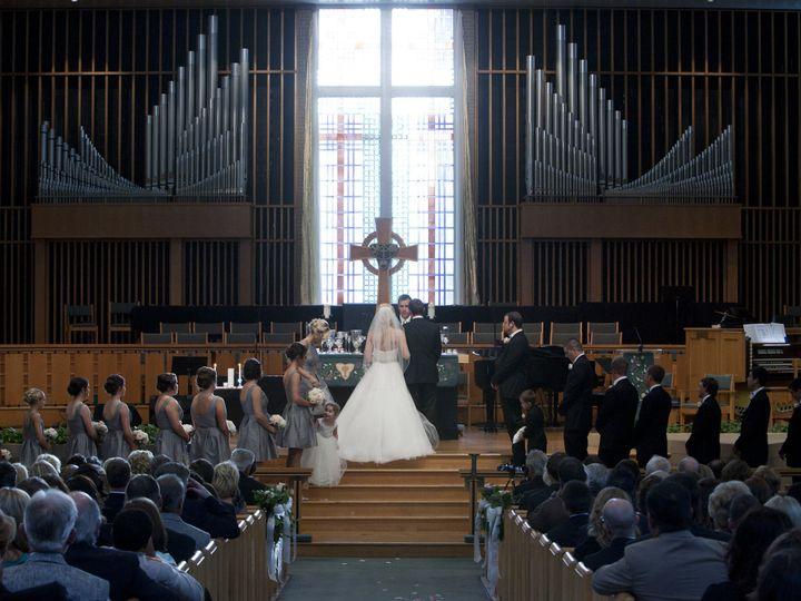 Tmx 1404172360000 468 Winchester wedding videography