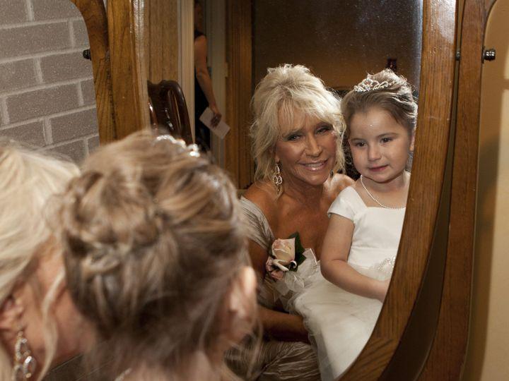 Tmx 1404172440325 414 Winchester wedding videography