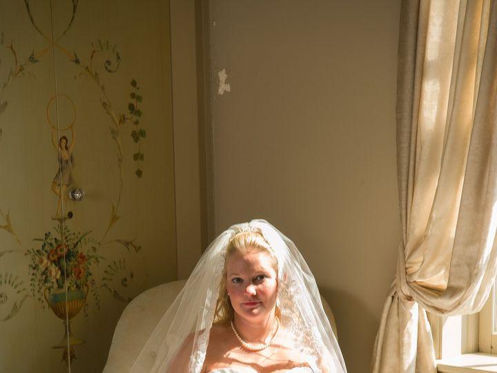 Tmx 1404172780464 Dsc7072 Winchester wedding videography