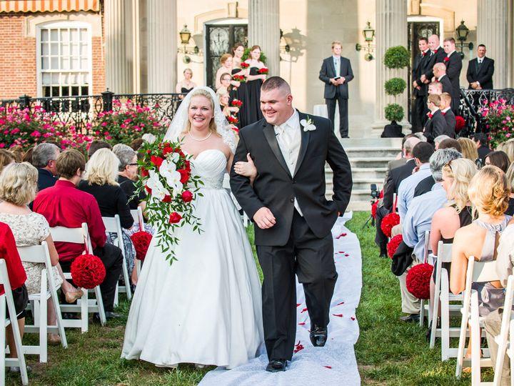 Tmx 1404172869222 Dsc7378 Winchester wedding videography