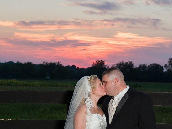 Tmx 1404172993320 Dsc7519 Winchester wedding videography