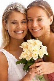 Tmx 1503708870920 Thku3zo07w Winchester wedding videography