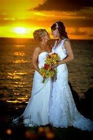 Tmx 1503708890984 Thx73plm8p Winchester wedding videography