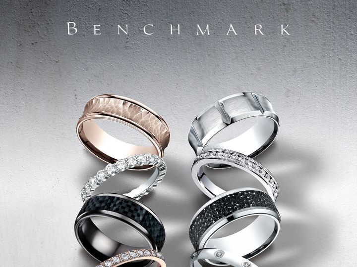 Tmx 1443561940383 Hi10ringhero Monkton wedding jewelry