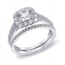 Tmx 1444504602759 31220 Monkton wedding jewelry