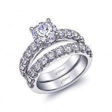 Tmx 1444504623975 30850 Monkton wedding jewelry