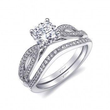 Tmx 1444504665829 29730 Monkton wedding jewelry