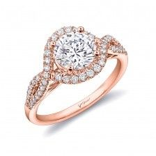 Tmx 1444504690340 29370 Monkton wedding jewelry