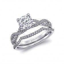 Tmx 1444504709116 29110 Monkton wedding jewelry