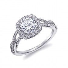 Tmx 1444504740623 27730 Monkton wedding jewelry