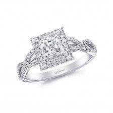 Tmx 1444504770207 25770 Monkton wedding jewelry