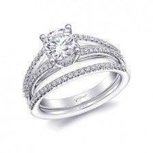 Tmx 1444504781017 25250 Monkton wedding jewelry