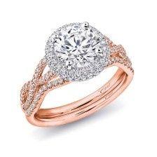 Tmx 1444504890309 24860 Monkton wedding jewelry