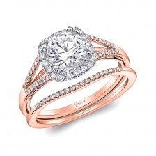 Tmx 1444504922972 24810 Monkton wedding jewelry