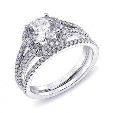 Tmx 1444504941521 3480 Monkton wedding jewelry