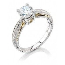 Tmx 1444504982871 2950 Monkton wedding jewelry