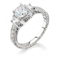 Tmx 1444504987966 2940 Monkton wedding jewelry