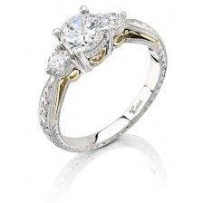 Tmx 1444504992087 2930 Monkton wedding jewelry