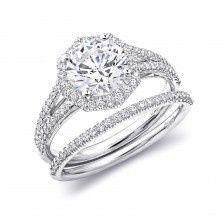 Tmx 1444504996833 2000 Monkton wedding jewelry