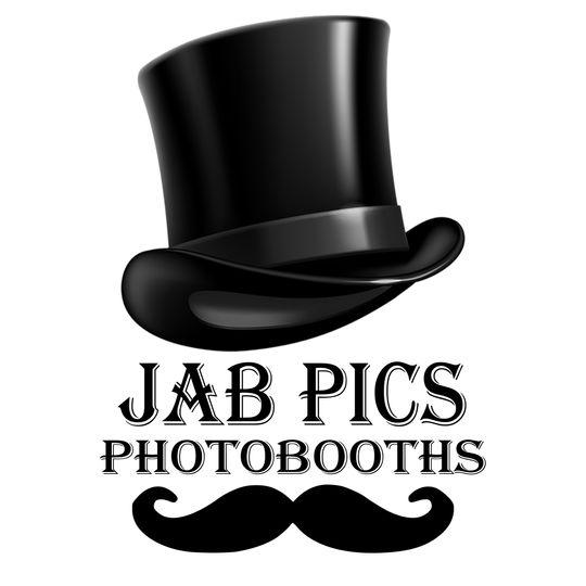 eeae89fbfcb6d27a JABPics Logo
