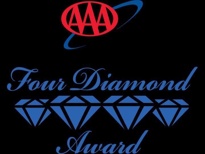 Tmx Aaa 4d Award 4c 51 1020481 1572633902 Green Bay, WI wedding venue