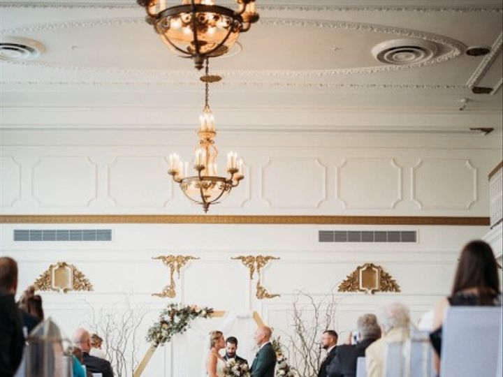 Tmx Ginny Jt 2 51 1020481 1572356292 Green Bay, WI wedding venue