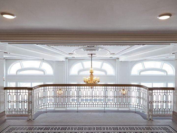 Tmx Hoteln1674 51 1020481 1572357135 Green Bay, WI wedding venue