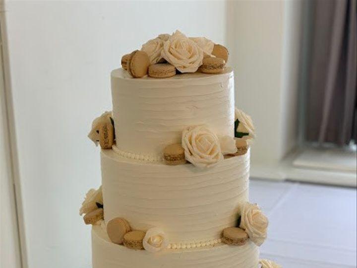 Tmx Img 0654 51 1020481 1572356723 Green Bay, WI wedding venue