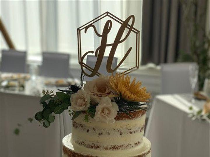 Tmx Img 1107 51 1020481 1572356379 Green Bay, WI wedding venue