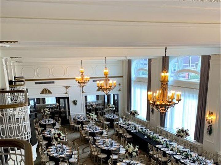 Tmx Img 1247 51 1020481 1572356456 Green Bay, WI wedding venue