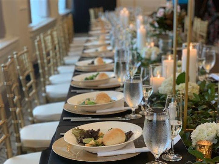 Tmx Img 1248 51 1020481 1572356456 Green Bay, WI wedding venue