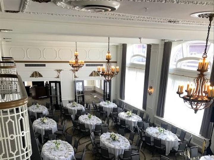 Tmx Img 8539 51 1020481 1572356960 Green Bay, WI wedding venue