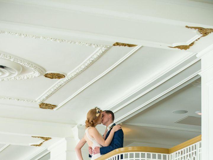 Tmx Kaseyandben 98 51 1020481 1572357397 Green Bay, WI wedding venue