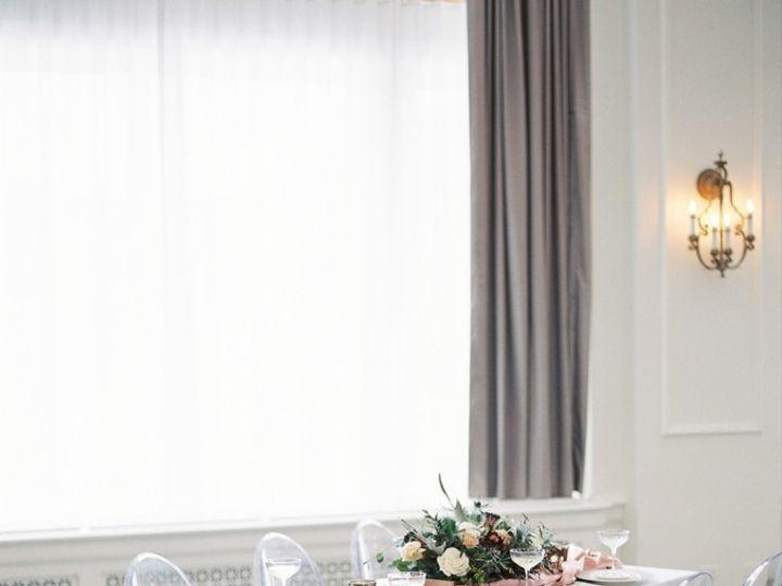 Tmx Northland 103 51 1020481 1572357293 Green Bay, WI wedding venue