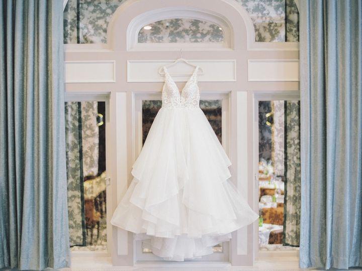 Tmx Northland 15 51 1020481 1572357293 Green Bay, WI wedding venue