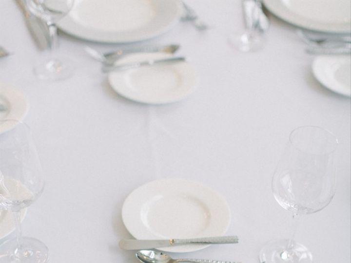 Tmx Northland 7 51 1020481 1572357293 Green Bay, WI wedding venue