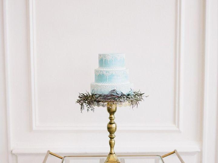 Tmx Northland 95 51 1020481 1572357293 Green Bay, WI wedding venue
