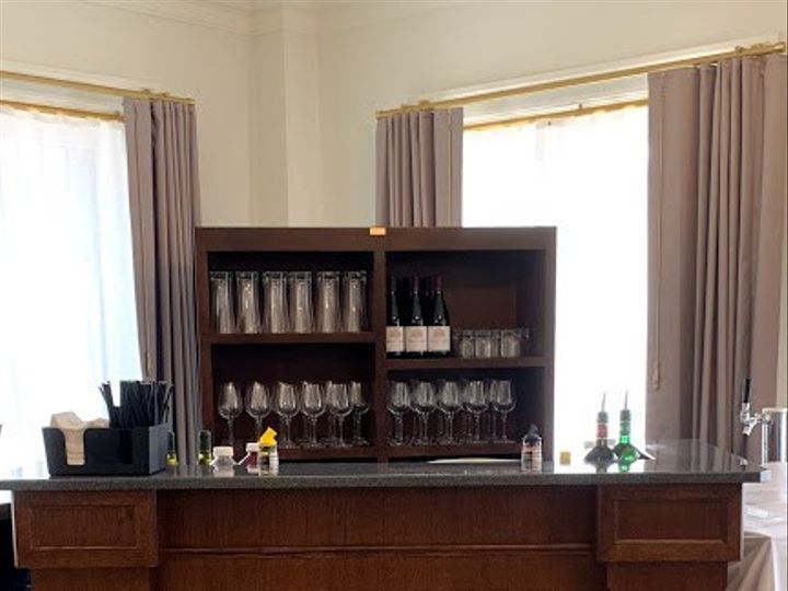 Tmx Portable Bar 2 51 1020481 1572357426 Green Bay, WI wedding venue