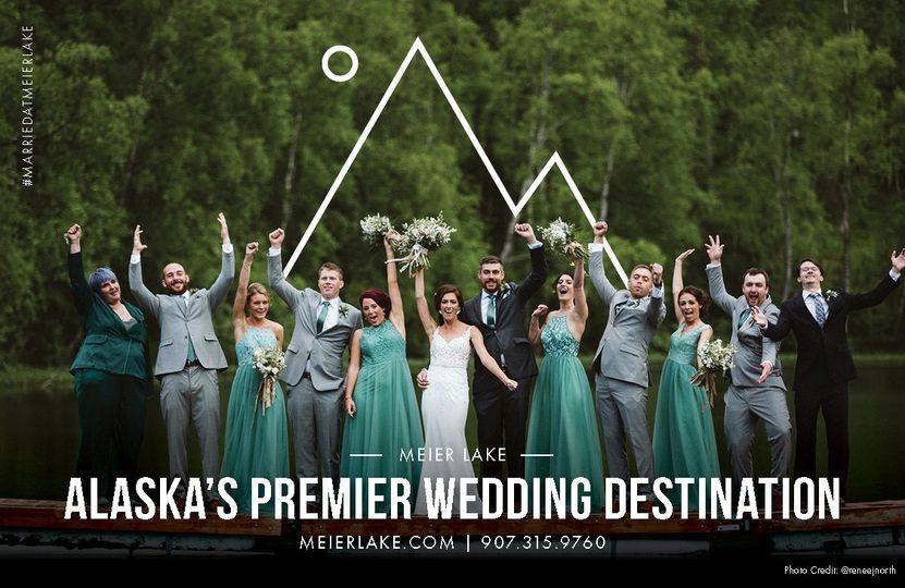 meier lake wedding 5 03 202 copy 51 1040481 160747003460106