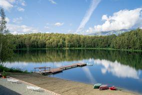 Meier Lake