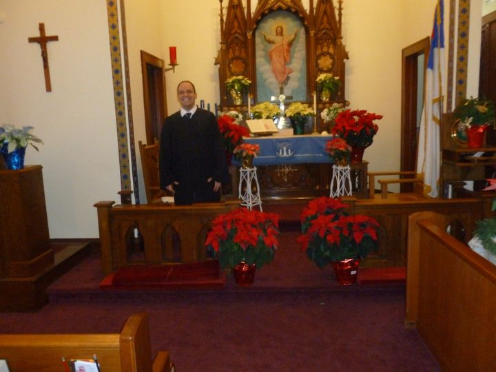 Tmx 1487647625652 P1020339 Brick, NJ wedding officiant