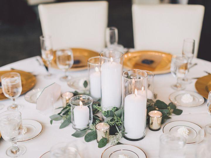Tmx Brandiandmarkwedding 794 3 51 1960481 159656523013647 Rochester, NY wedding rental