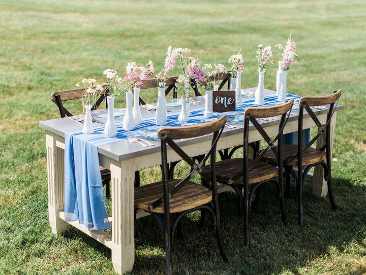 Tmx Img 1038 51 1960481 159656522337896 Rochester, NY wedding rental