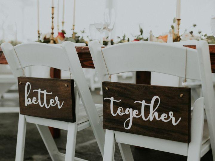 Tmx Reception 35 Of 356 51 1960481 159656523715619 Rochester, NY wedding rental