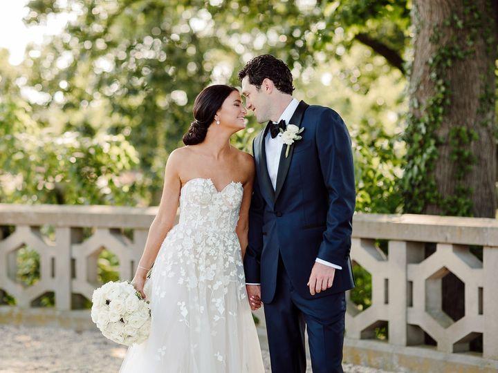 Tmx 0091 Katealex Wedding Websize 51 980481 159406873973738 Whitestone, New York wedding beauty