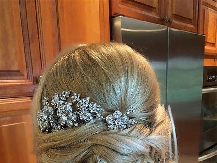 Tmx 1499818405543 Shesaidyes8 Whitestone, New York wedding beauty