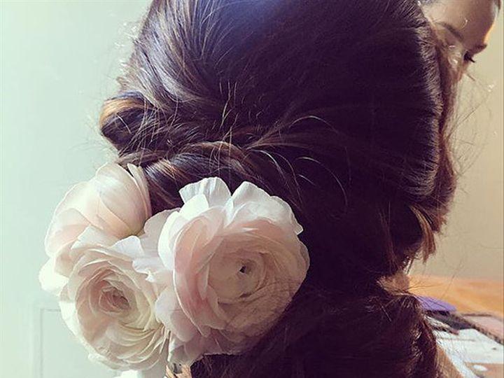 Tmx 1499818412186 Shesaidyes9 Whitestone, New York wedding beauty
