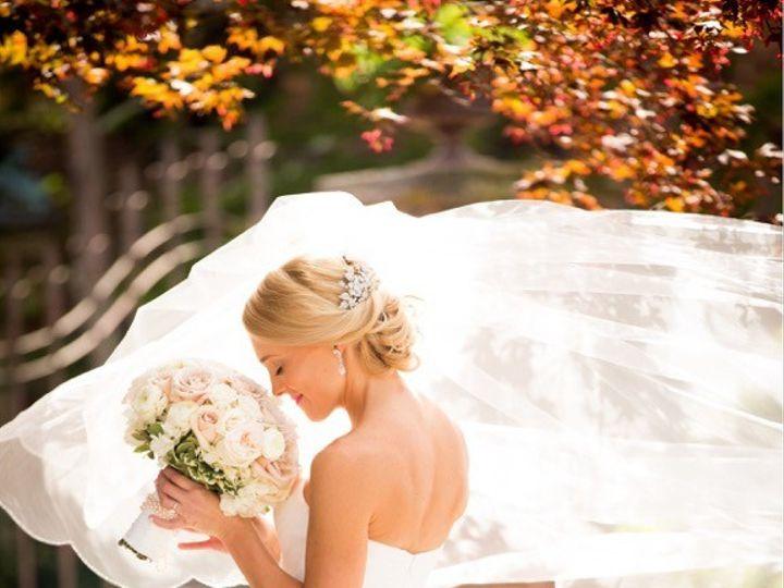 Tmx 1510245077268 Atlas Photo 6 Whitestone, New York wedding beauty