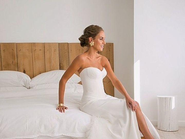 Tmx 1510250294390 Fullsizerender Whitestone, New York wedding beauty